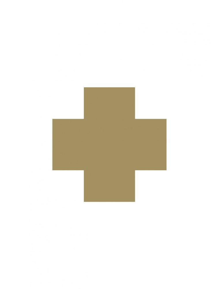 """Beterschap """"Gouden Kruis"""""""