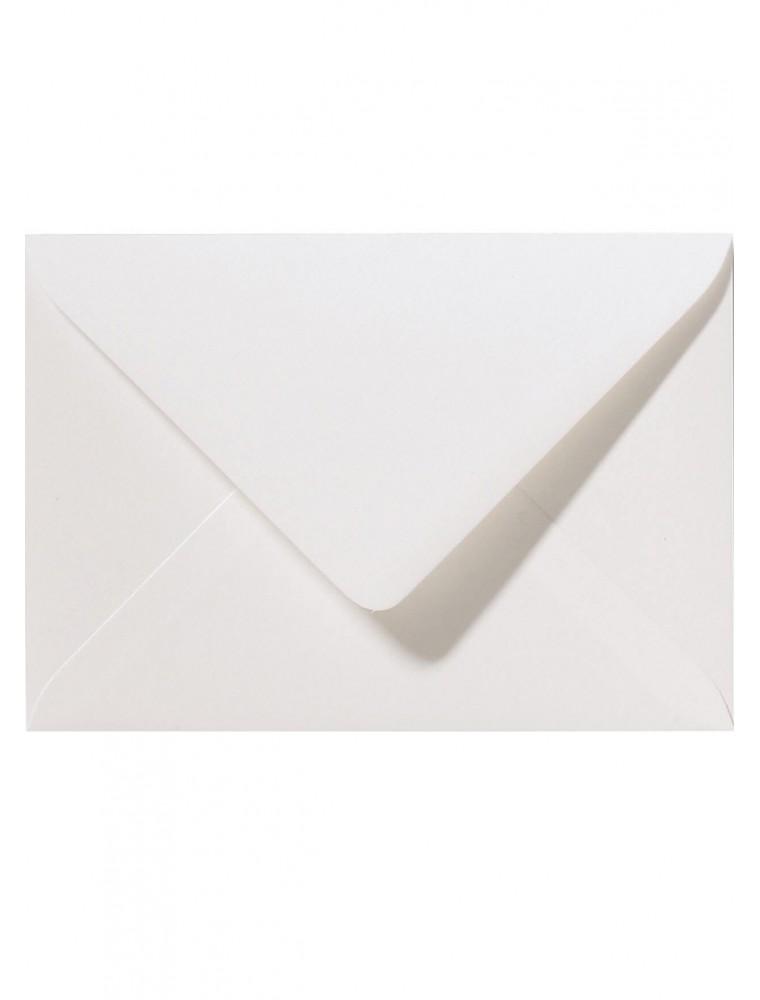 "Envelop ""Bright White"""