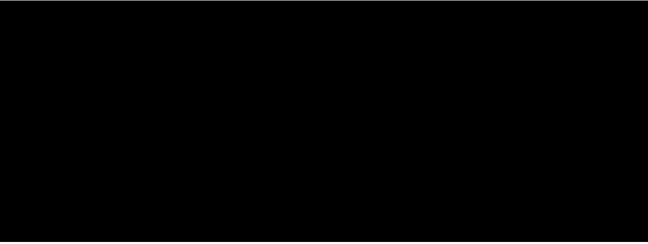 Lacarta